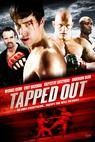 Tapped (2013)