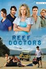 Reef Doctors (2013)