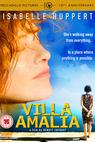 Villa Amalia (2009)