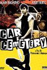 Le cimetière des voitures (1983)