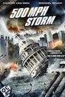 Hurikán smrti (2013)