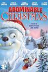 Sněhouní Vánoce (2012)