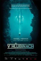 Plakát k traileru: V hlubinách