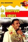 Le bourreau des coeurs (1983)