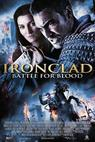 Ironclad: Battle for Blood (2013)