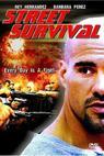Street Survival (2006)