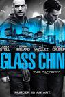 Glass Chin (2013)