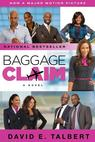 Výdejna zavazadel (2013)