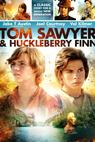 Tom Sawyer & Huckleberry Finn (2013)