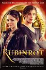 Rubínově červená (2013)