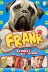 Plakát k filmu: Frank