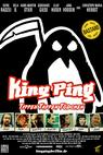 King Ping - Himmel, Tal und Treppentod (2013)