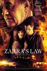 Zarra's Law (2013)