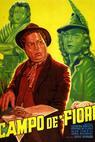 Campo de' fiori (1943)