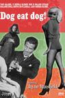 Dog Eat Dog (2012)