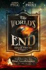 U Konce světa (2013)