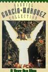 Stařec s velkými křídly (1988)