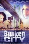 Sunken City (2012)