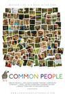 Common People (2013)