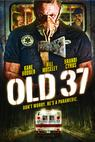 Old 37 (2013)