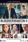 Bloedverwanten (2010)