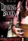 Drawing Blood (2005)