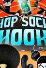 Chop Socky Chooks (2007)