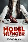 Model Hunger (2013)