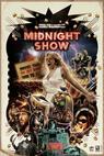 Midnight Show (2014)