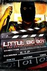 Little Big Boy (2012)