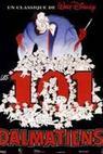 101 dalmatinů (1961)