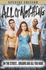 All or Nothing (2001)