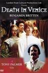 Death in Venice (1990)