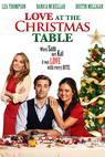 Love at the Christmas Table (2012)