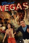 Zkáza Las Vegas (2013)
