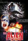 Vetřelec z hlubin (1989)