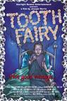 Tooth Fairy (2004)