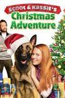 K9 Adventures: A Christmas Tale (2013)