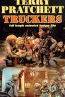 Truckers (1992)