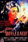 Žena v noci (1943)