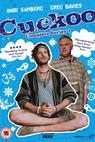 Cuckoo (2012)