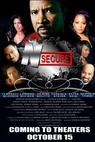 N-Secure (2010)