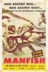 Manfish (1956)