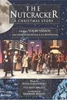 The Nutcracker: A Christmas Story (2007)