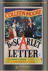 The Scarlet Letter (1934)