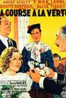 Cesta k počestnosti (1936)