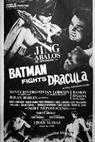 Batman Fights Dracula (1967)