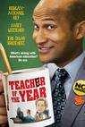 Teacher of the Year (2013)