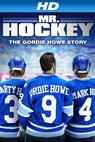 Mr. Hockey (2013)