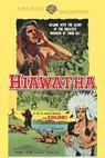 Hiawatha (1952)